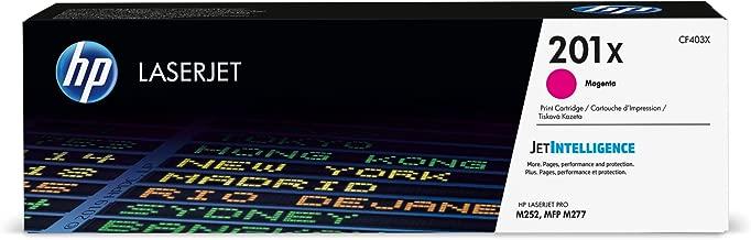 Best hp s3200n memory Reviews