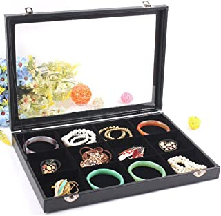 bracelet display case