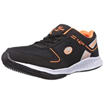 Lancer Men's Shoes Starts from Rs. 257