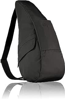 save my bag shoulder strap