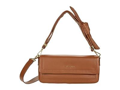 Ted Baker Sinitaa Shoulder Bag