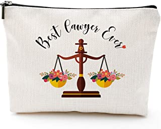 Best paralegal christmas gifts Reviews