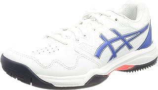 ASICS Damen Gel-Dedicate 7 Clay Tennis Shoe