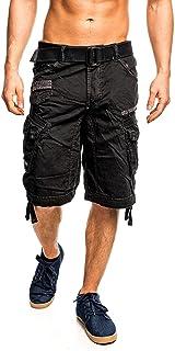 People - Pantalón corto para hombre