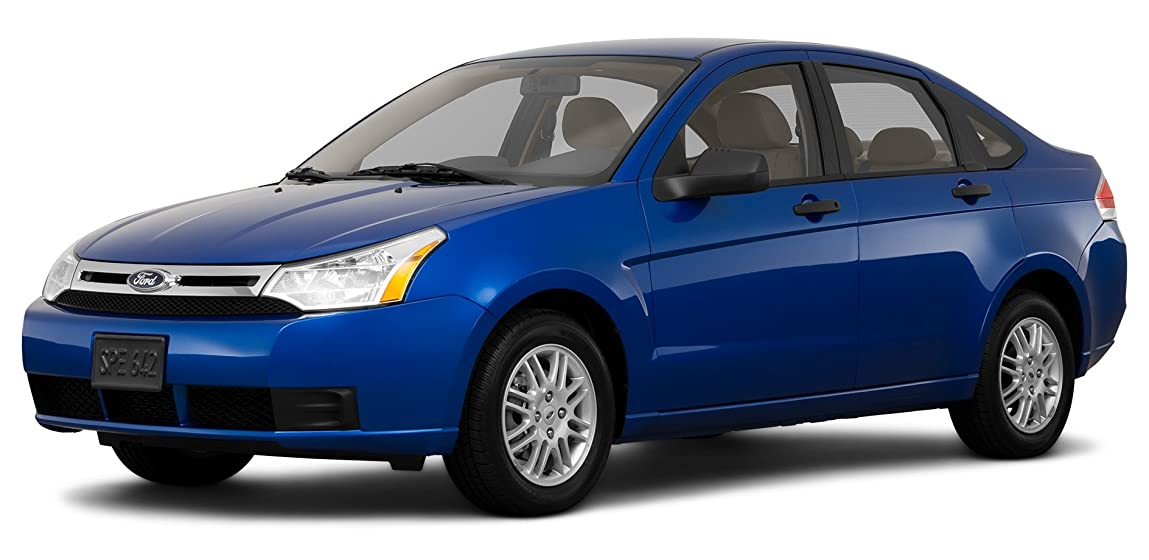 Amazon 2011 Ford Focus Reviews Images And Specs Vehicles