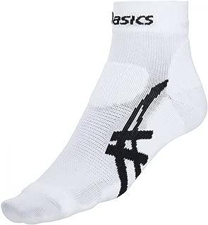 Amazon.es: calcetines asics: Ropa