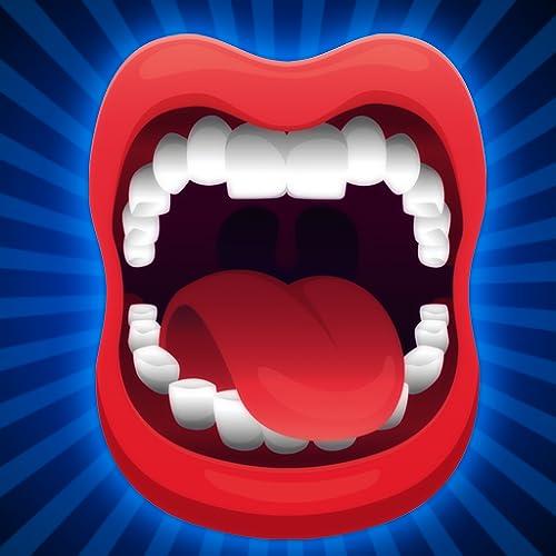 dentista loucura pesadelo: o tártaros dos dentes e cavidades combate - edição gratuita