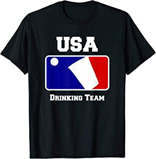 Best team usa drinking team Reviews
