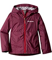 Switchback™ II Jacket (Little Kids/Big Kids)