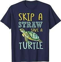 4 ocean t shirts