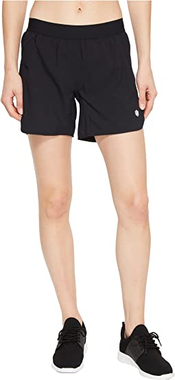 "Legends 5.5"" Shorts"