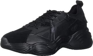 Men's Chunky Sneaker