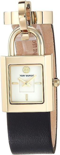 Tory Burch - Surrey - TBW7003