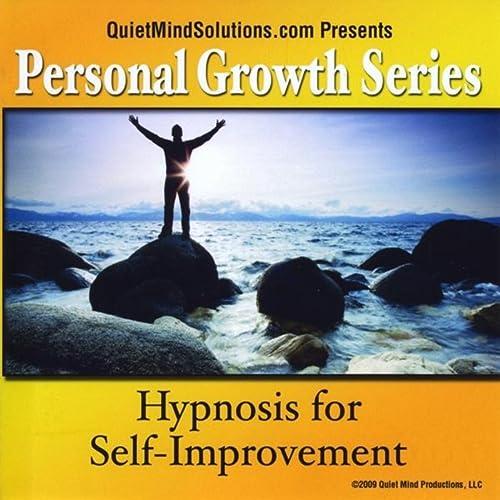 Personal Growth Series, Vol. 1 von Ken Goodman bei Amazon Music - Amazon.de