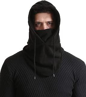 Diravo Balaclava Face Mask Men Women Winter Windproof Motorcycle Outdoors Ski Mask