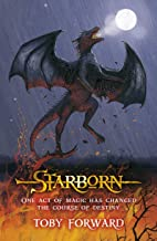 Starborn (Flaxfield Quartet)