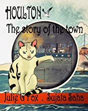 Houlton: The Story of the Town