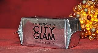 Armani Emoprio Armani City Glam For Him Edt Spray 30ml