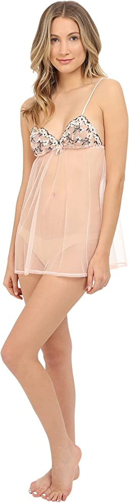 L'Agent by Agent Provocateur - Kaity Babydoll