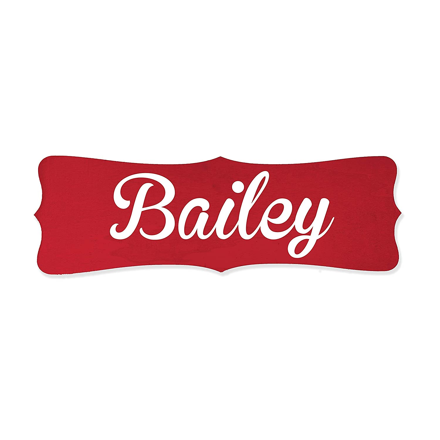 Personalized Name Minneapolis Mall Sign Nursery Room and Child's Max 54% OFF