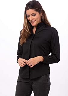 Best banded collar t shirt Reviews