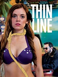 The Thin Line