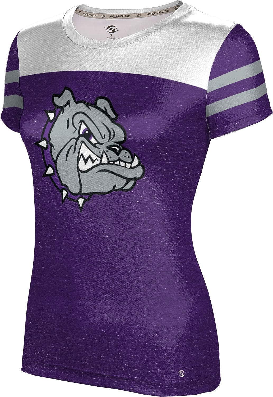 ProSphere Brownsburg High School Girls' Performance T-Shirt (Gameday)