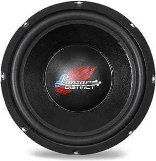 ib speakers