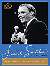 Best frank sinatra does his thing Reviews