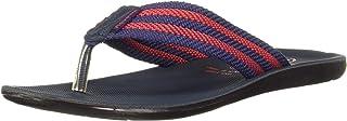 Aqualite Black Slippers