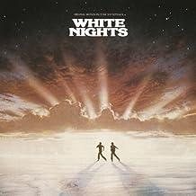 White Nights [Original Motion Picture Soundtrack]