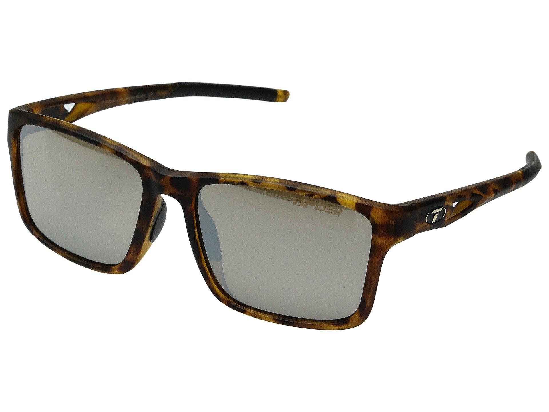 a29aed448d Men s Tifosi Optics Sunglasses + FREE SHIPPING