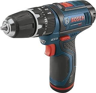 Best electric drill comparison Reviews