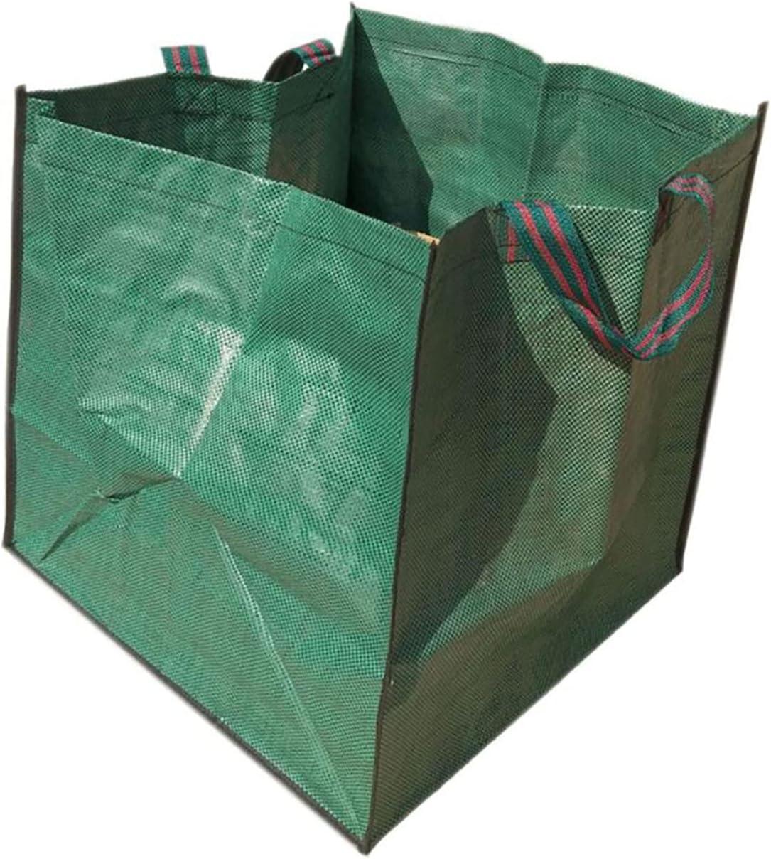 Yajun Purchase Home Yard Waste Bags Heavy PP 505050cm Tear-Resistant Duty sale