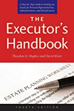 Best executor for dummies Reviews