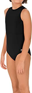 Girl's Waterpolo Youth Fl One Piece Swimsuit