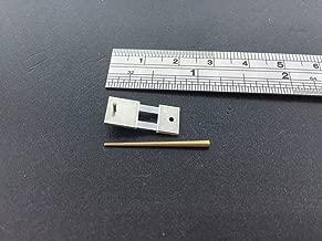 pendulum suspension spring replacement