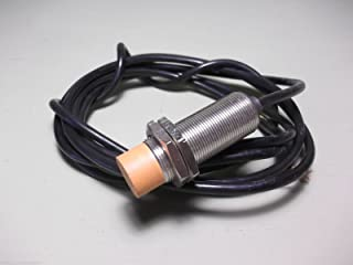 Siemens 3RG4023-OKB00 Proximity Sensor
