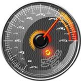 Tachimetro Android