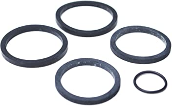 NEW KTM O'RING SEAL KIT FOR FRONT BRAKE CALIPER 65 85 105 SX XC 46113019000