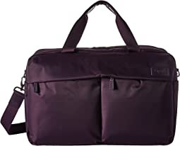 Lipault Paris City Plume 24 Hour Bag