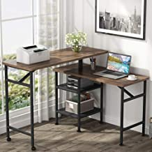 Best standing computer desk with storage Reviews