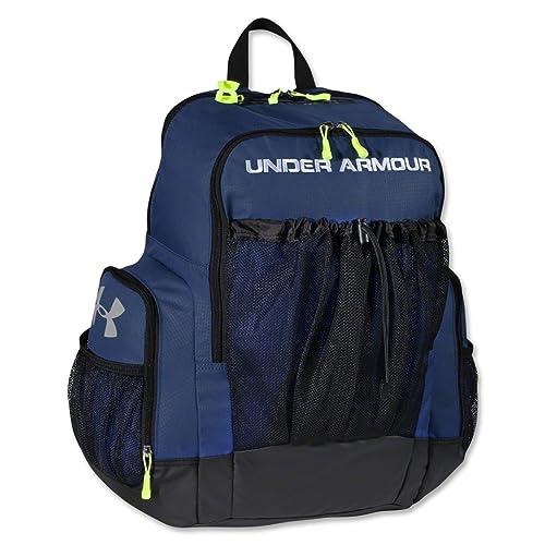 a56fd3c829d Under Armour Striker Soccer Backpack