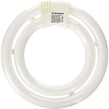 Replacement for Flashtube Wk70 Light Bulb by Technical Precision