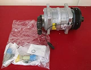 Agco 6723018, Spra-Coupe Compressor Kit 3430/3630