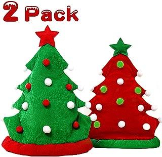 Best make christmas great again santa hat Reviews
