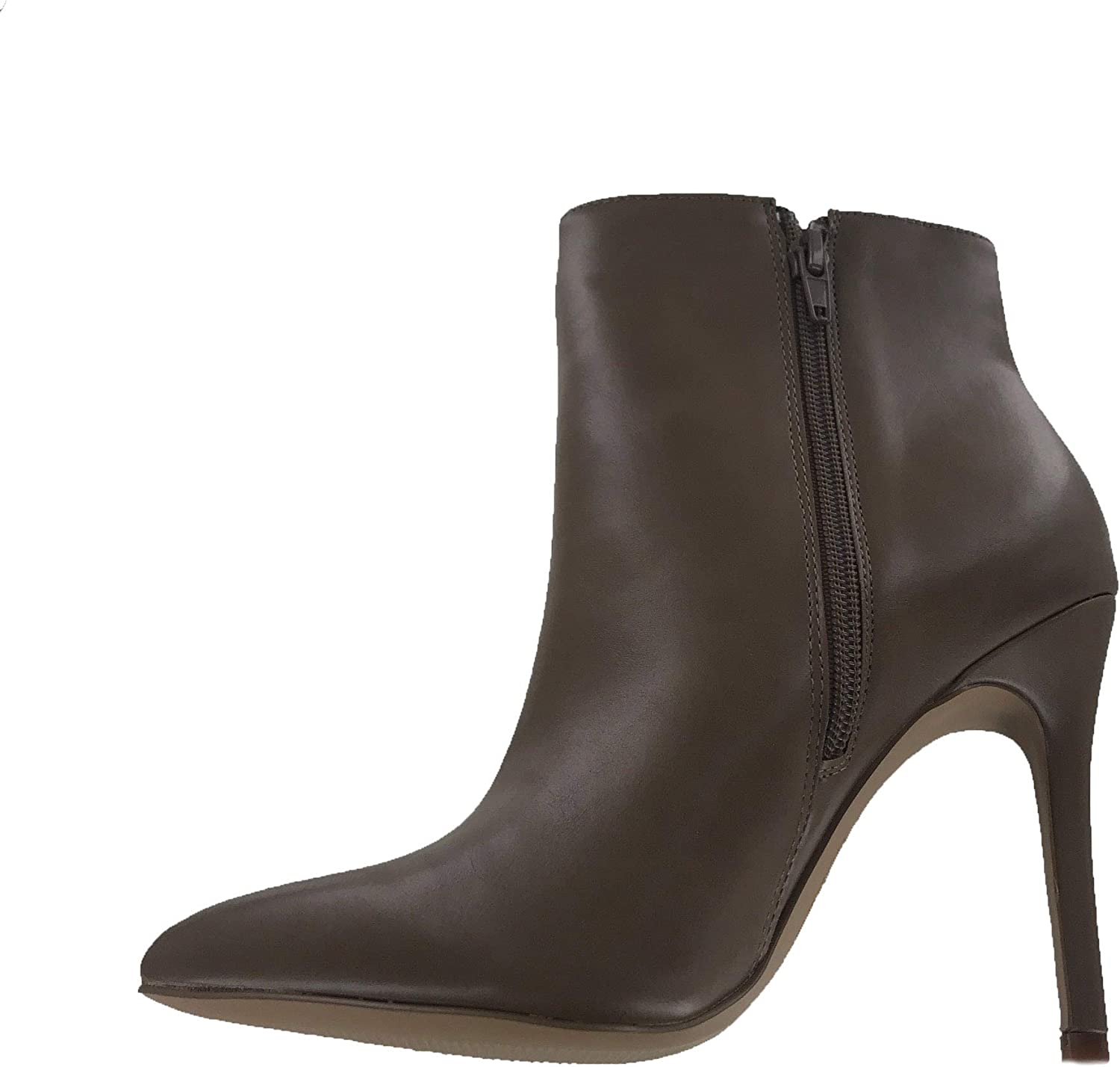 Charles David Charles Womens DELICIOUS2 Bootie