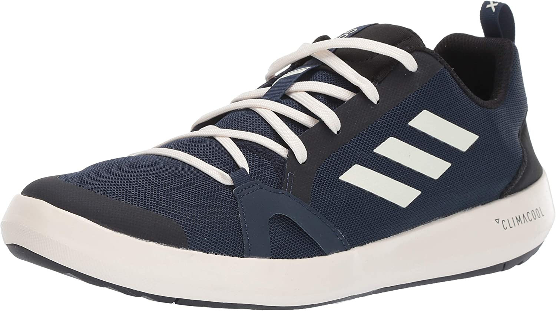 Adidas - Sautope da Barca Terrex CC Uomo