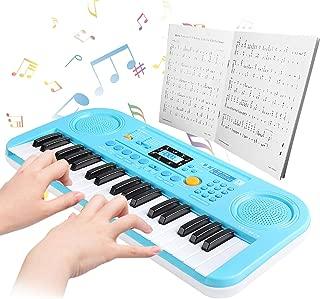 Best yamaha kids piano Reviews
