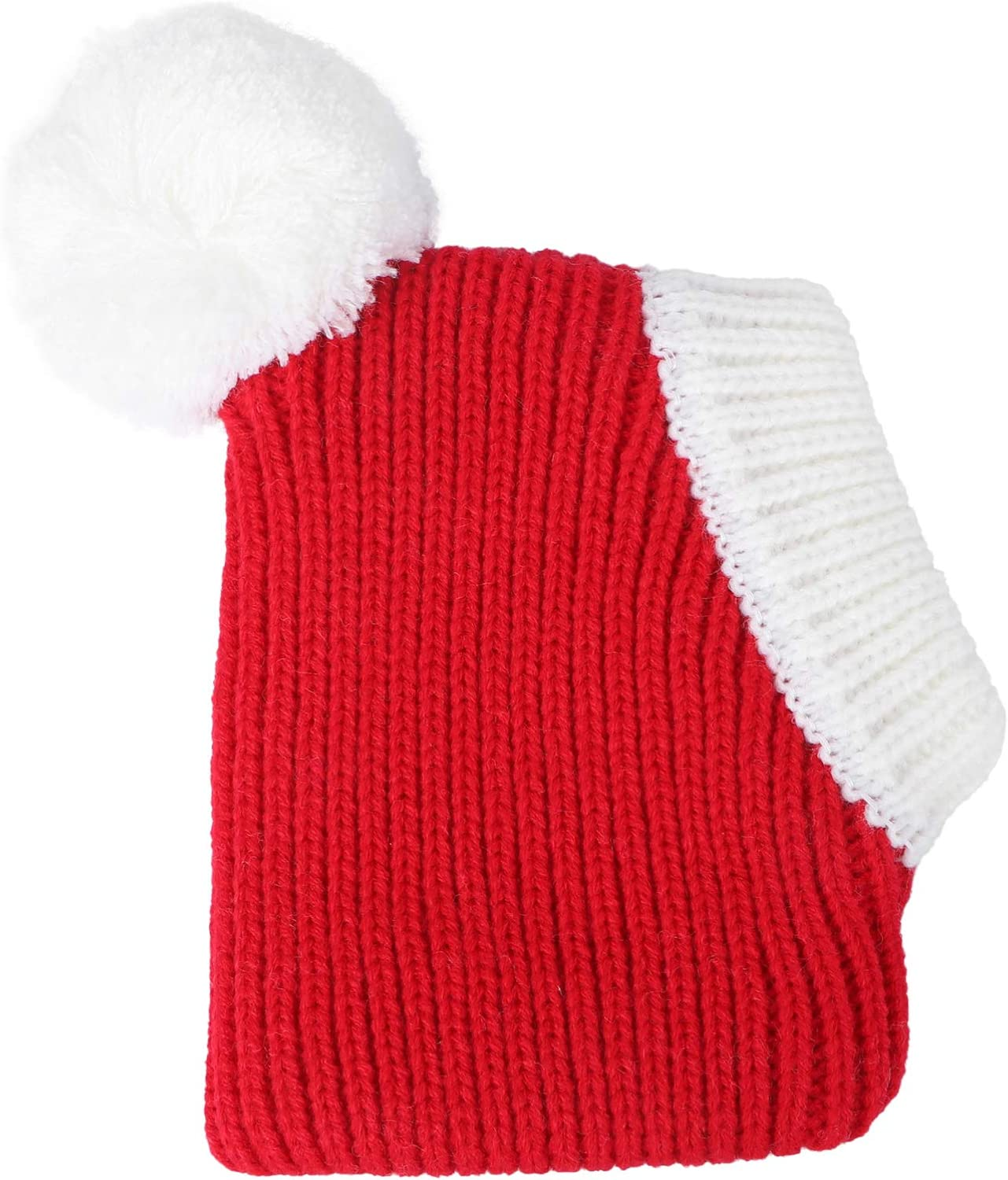 Animer and price revision Credence POPETPOP Funny Cat Dog Christmas - Adorable Hat Ou Pet
